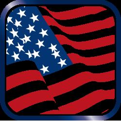 Logo Amerika Woning Fonds