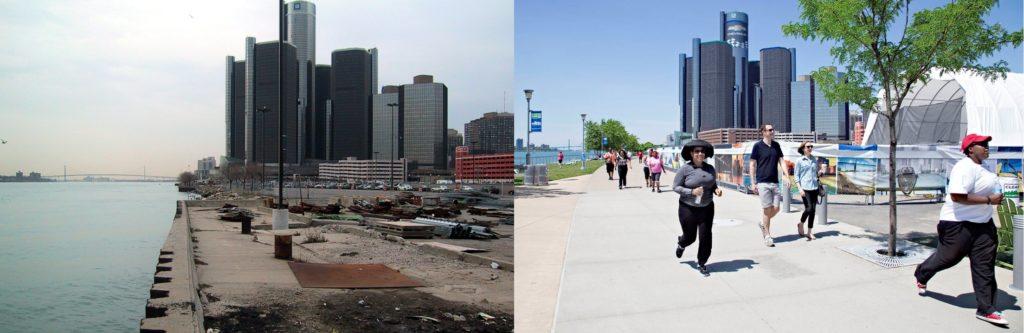 Detroit_Photo_2